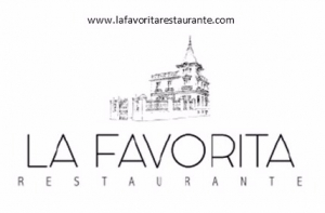 gallery/logo la favorita