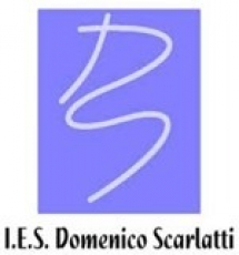 gallery/logo ies domenico